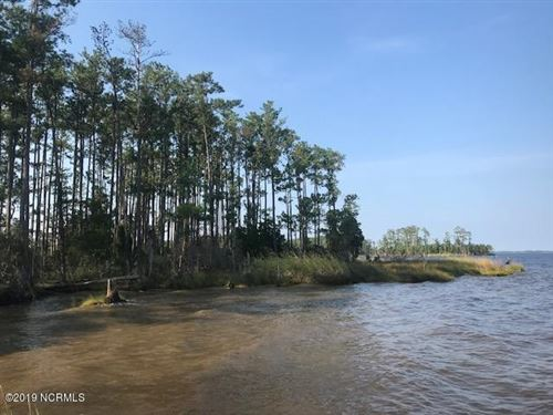 Photo of 0 State Rd 1781 Drive, Belhaven, NC 27810 (MLS # 100184552)
