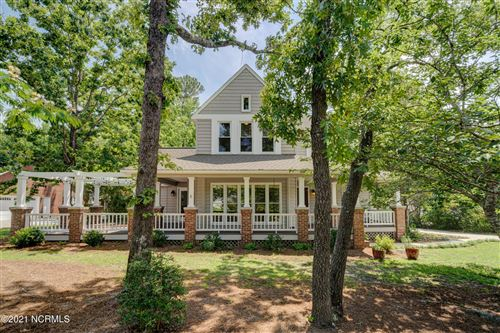 Photo of 5620 Chancery Place, Wilmington, NC 28409 (MLS # 100276552)