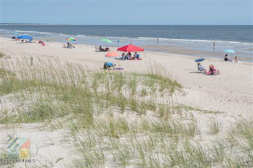 Tiny photo for 49 Ryder Cup Way, Oak Island, NC 28465 (MLS # 100277552)