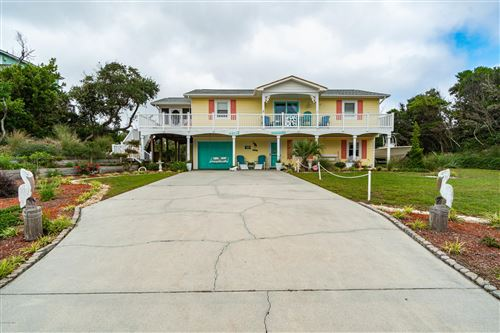 Photo of 4804 Emerald Drive, Emerald Isle, NC 28594 (MLS # 100241554)