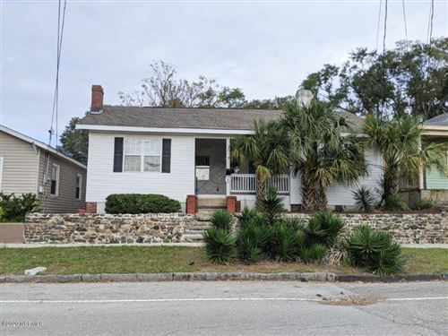 Photo of 909 Chestnut Street, Wilmington, NC 28401 (MLS # 100242554)