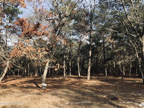 Photo of 3726 Constance Avenue SW, Supply, NC 28462 (MLS # 100250554)