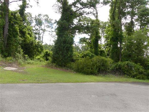 Photo of 1842 Loganberry Road, Wilmington, NC 28405 (MLS # 100226555)