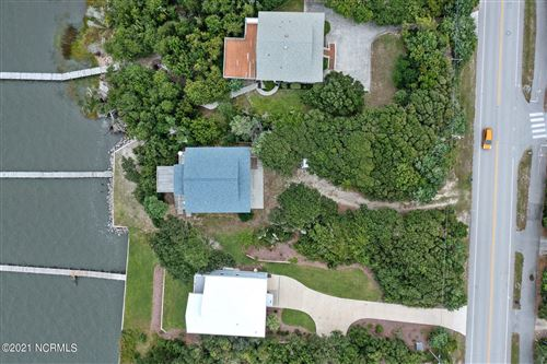 Photo of 802 Emerald Drive, Emerald Isle, NC 28594 (MLS # 100294555)