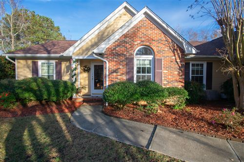 Photo of 502 Rye Mill Court, Jacksonville, NC 28540 (MLS # 100196556)