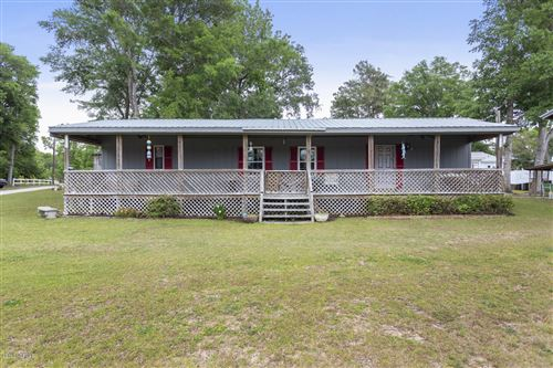 Photo of 3121 Lesa Drive SW, Supply, NC 28462 (MLS # 100218556)