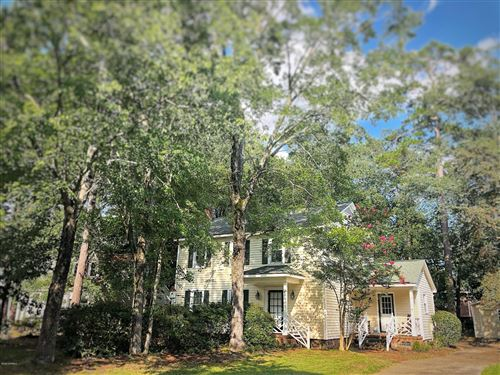 Photo of 103 Woodhaven Road, Greenville, NC 27834 (MLS # 100234556)