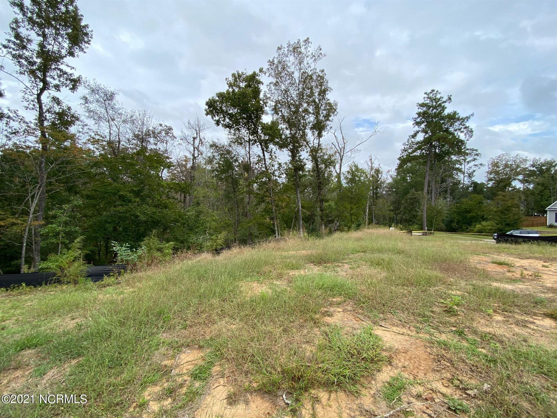 Photo of 63 Clutch Drive, Rocky Point, NC 28457 (MLS # 100294556)