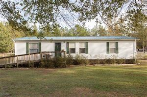 Photo of 4085 Blue Banks Loop Road NE, Leland, NC 28451 (MLS # 100192557)