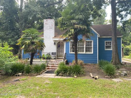 Tiny photo for 3814 Wrightsville Avenue, Wilmington, NC 28403 (MLS # 100285557)