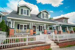 Photo of 607 S 3rd Street, Wilmington, NC 28401 (MLS # 100165558)