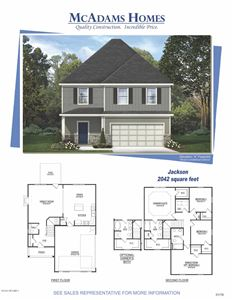 Photo of 4656 Runaway Bay Lane, Wilmington, NC 28405 (MLS # 100173558)