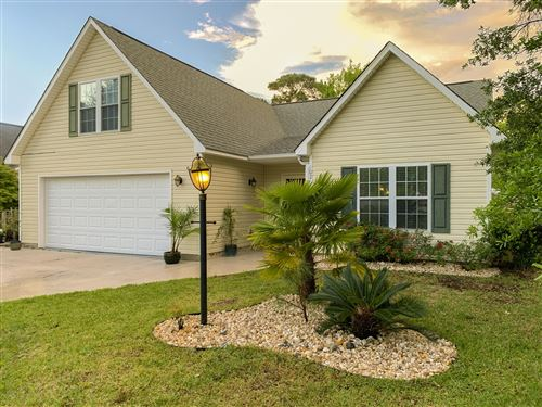 Photo of 102 Dron Place, Wilmington, NC 28409 (MLS # 100212559)
