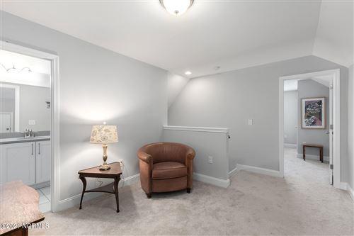 Tiny photo for 1047 Bent Blade Lane, Wilmington, NC 28411 (MLS # 100283559)