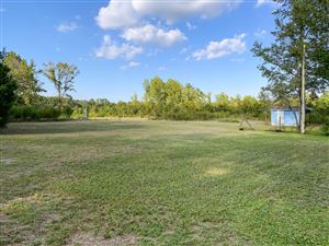 Photo of 179 Old Fountain Road, Richlands, NC 28574 (MLS # 100185560)