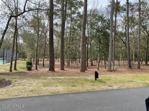 Photo of 79 Clubhouse Drive SW, Supply, NC 28462 (MLS # 100225560)