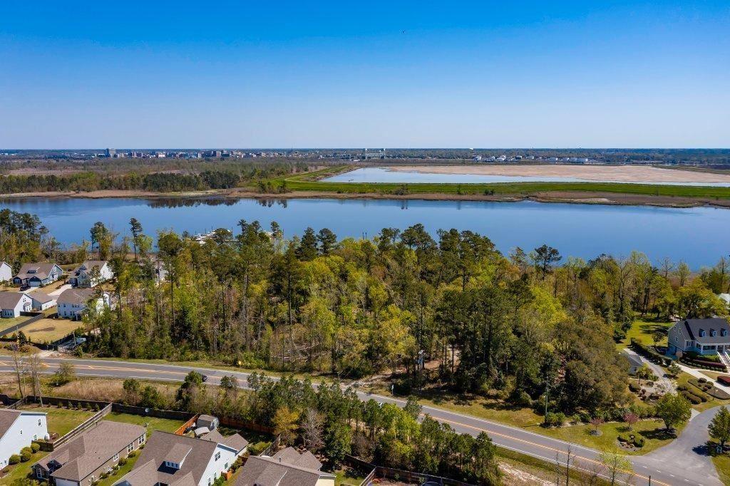 Photo of 600 River Road SE, Belville, NC 28451 (MLS # 100270560)