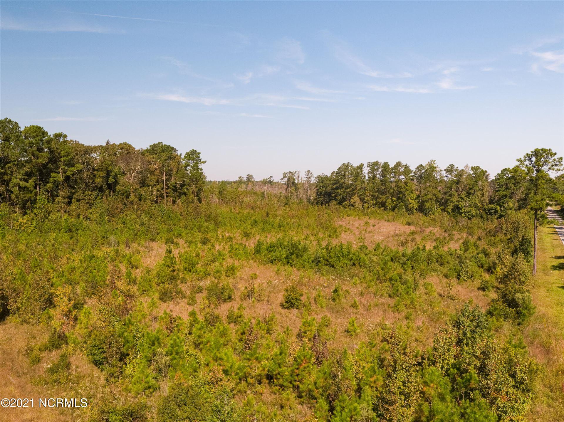Photo of Tr-366.26 Sr1425&Us, Leland, NC 28451 (MLS # 100293560)