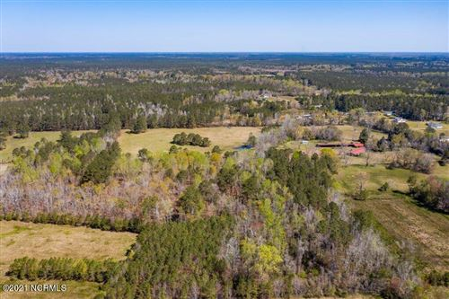 Tiny photo for 884 Cheshire Road, Rocky Point, NC 28457 (MLS # 100270561)