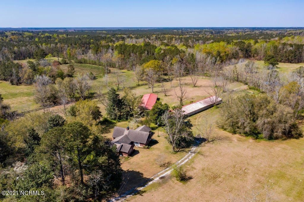 Photo for 884 Cheshire Road, Rocky Point, NC 28457 (MLS # 100270561)