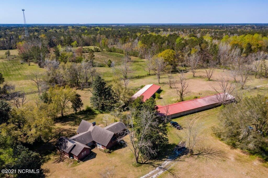 Photo of 884 Cheshire Road, Rocky Point, NC 28457 (MLS # 100270561)