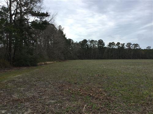 Tiny photo for 2171 Old Mill Creek Road SE, Winnabow, NC 28479 (MLS # 100205563)