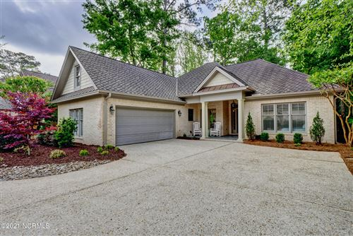 Photo of 7142 Saybrook Drive, Wilmington, NC 28405 (MLS # 100267563)