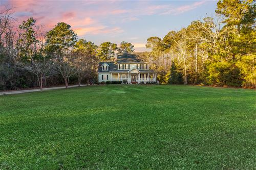 Photo of 104 Blue Jay Way, Stella, NC 28582 (MLS # 100198564)