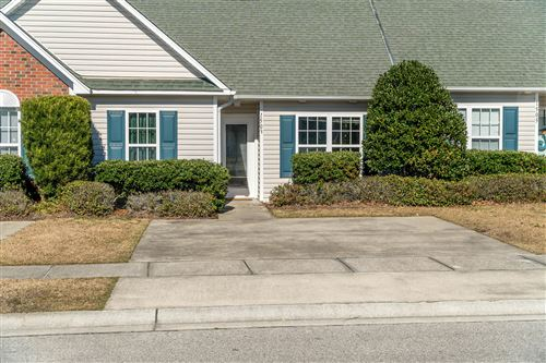 Photo of 1503 Willoughby Park Court, Wilmington, NC 28412 (MLS # 100203564)
