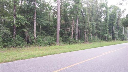 Photo of Lot 15 Mt Misery Road NE, Leland, NC 28451 (MLS # 100204564)