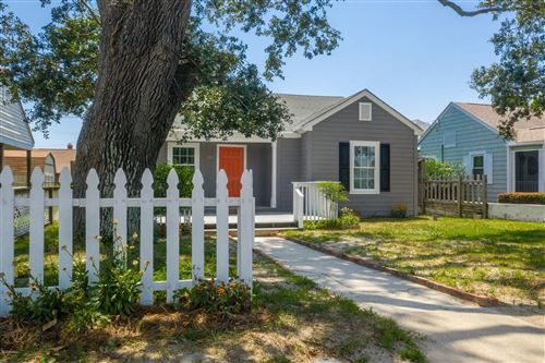 Photo of 3111 Arendell Street, Morehead City, NC 28557 (MLS # 100230564)