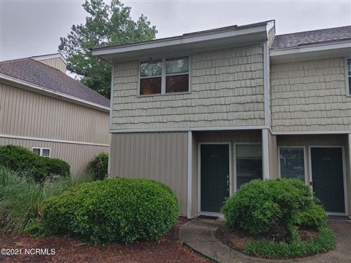 Photo of 4146 Spirea Drive, Wilmington, NC 28403 (MLS # 100271564)