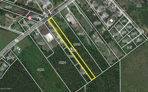 Photo of 4236 Castle Hayne Road, Castle Hayne, NC 28429 (MLS # 100222565)