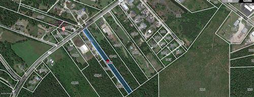 Tiny photo for 4236 Castle Hayne Road, Castle Hayne, NC 28429 (MLS # 100222565)