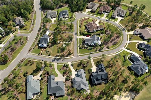 Photo of 2003 Chartwell Court, Leland, NC 28451 (MLS # 100231566)