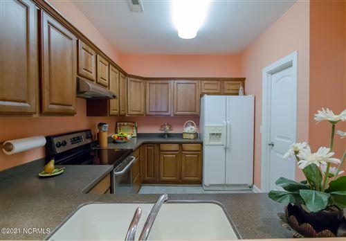 Tiny photo for 144 N Hines Street #F, Holly Ridge, NC 28445 (MLS # 100263566)