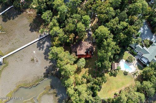 Tiny photo for 105 Buckeye Drive, Wilmington, NC 28411 (MLS # 100291566)