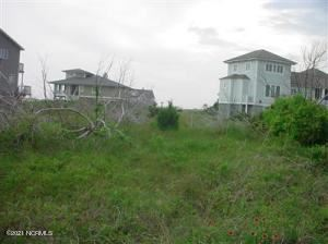 Photo of 22 Black Skimmer Trail, Bald Head Island, NC 28461 (MLS # 100286566)