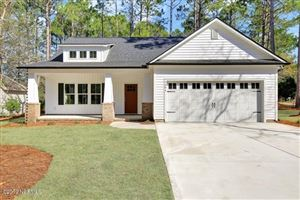 Photo of 1050 Pierce Road, Southport, NC 28461 (MLS # 100185567)