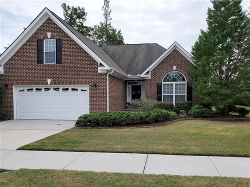 Photo of 4200 Berberis Way, Wilmington, NC 28412 (MLS # 100237567)