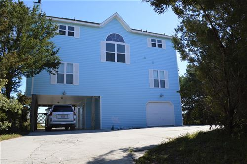 Photo of 5407 Emerald Drive, Emerald Isle, NC 28594 (MLS # 100209568)