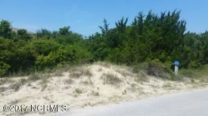 Photo of 30 Mourning Warbler Trail, Bald Head Island, NC 28461 (MLS # 100286568)