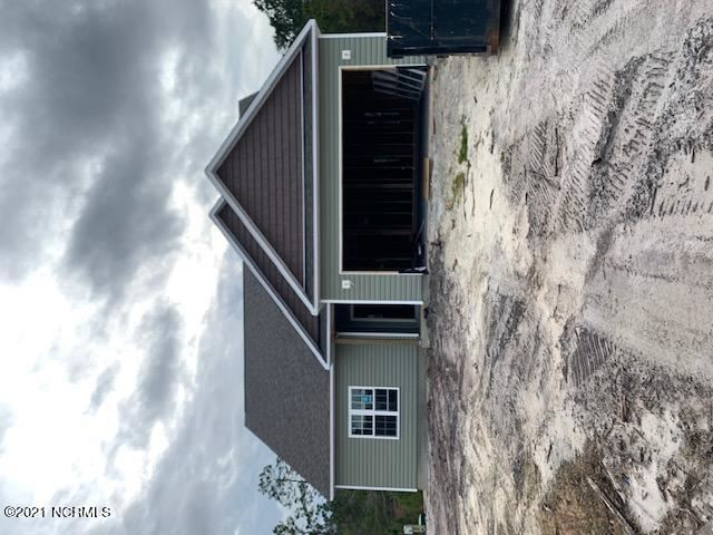 Photo for 104 Grander, Sneads Ferry, NC 28460 (MLS # 100260569)