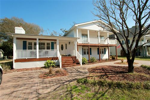Photo of 330 Cedar Street, Emerald Isle, NC 28594 (MLS # 100207570)