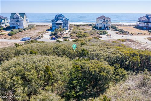 Photo of 141 Oceanview Lane, North Topsail Beach, NC 28460 (MLS # 100258570)