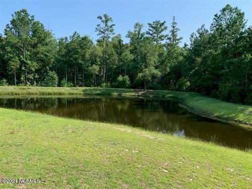 Tiny photo for 113 Bowden Court, Winnabow, NC 28479 (MLS # 100283570)