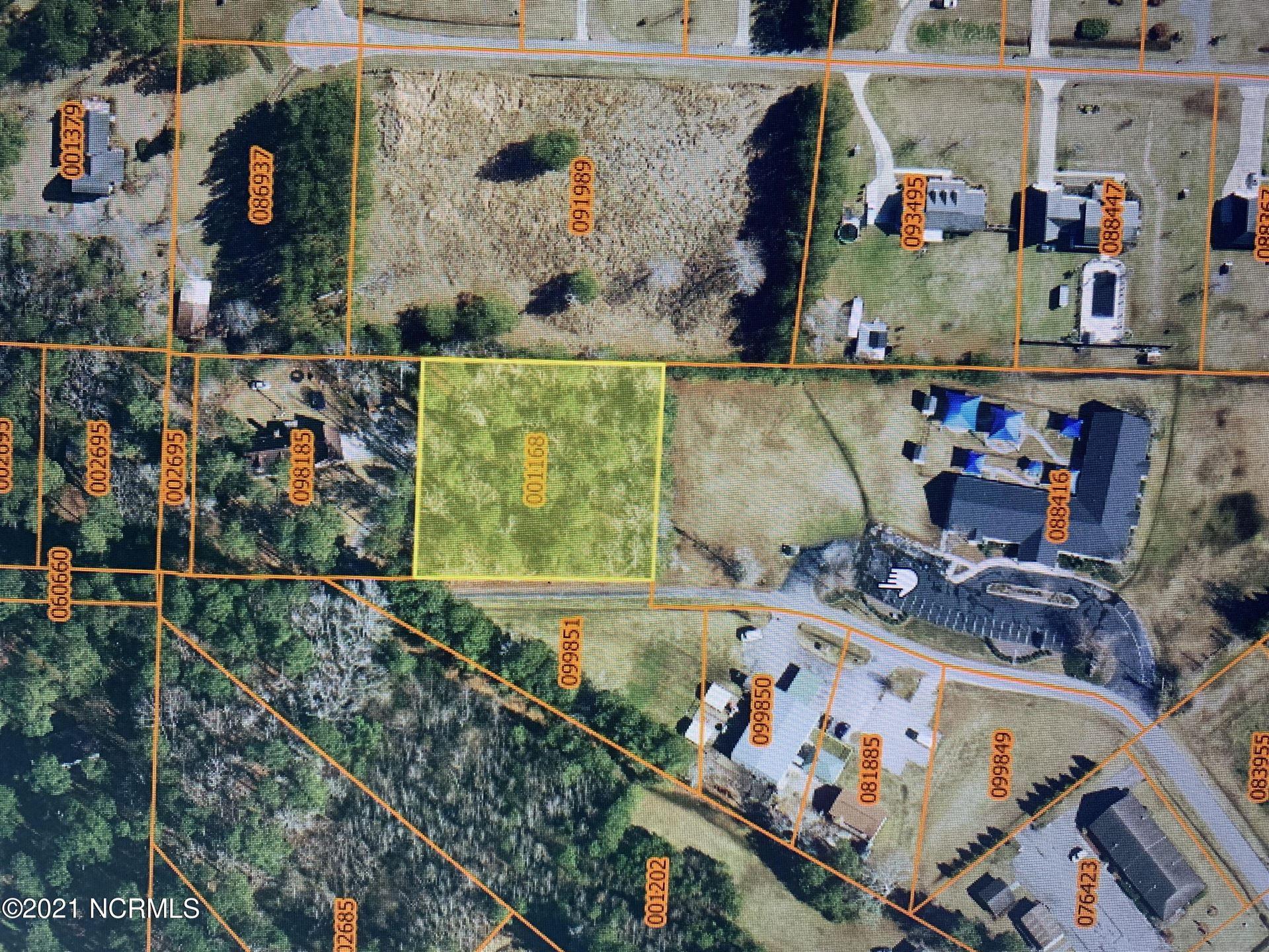 Photo of 254 Ao Inman Lane, Whiteville, NC 28472 (MLS # 100288570)