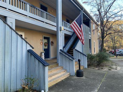 Photo of 1402 Harbourside Drive, New Bern, NC 28560 (MLS # 100246571)