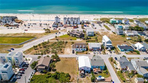 Photo of Atlantic Beach, NC 28512 (MLS # 100178572)