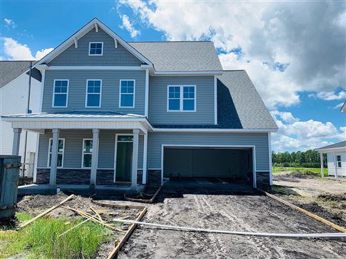 Photo of 6016 Sweet Gum Drive, Wilmington, NC 28409 (MLS # 100222572)